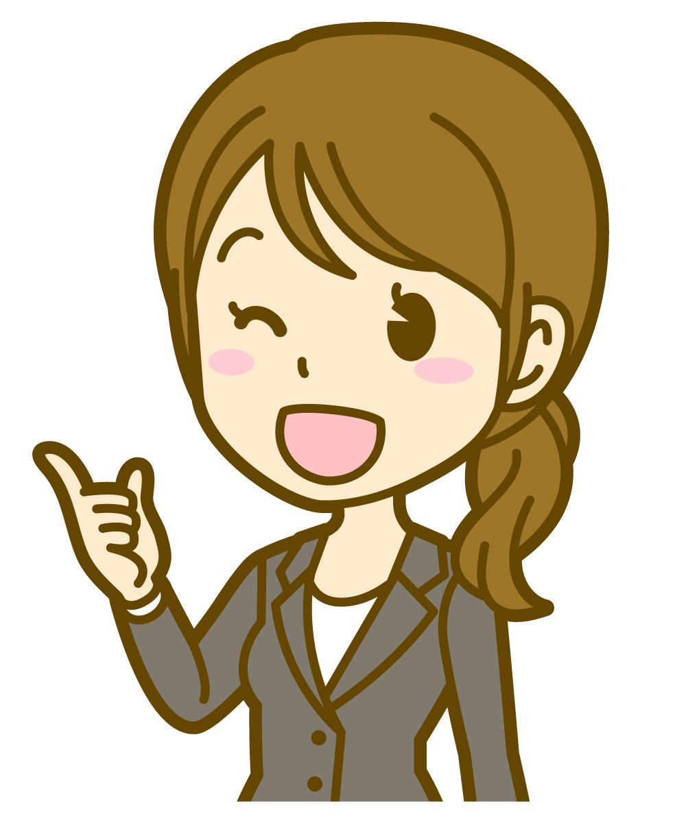 f:id:ichinokai-kanazawa:20200321053321j:plain