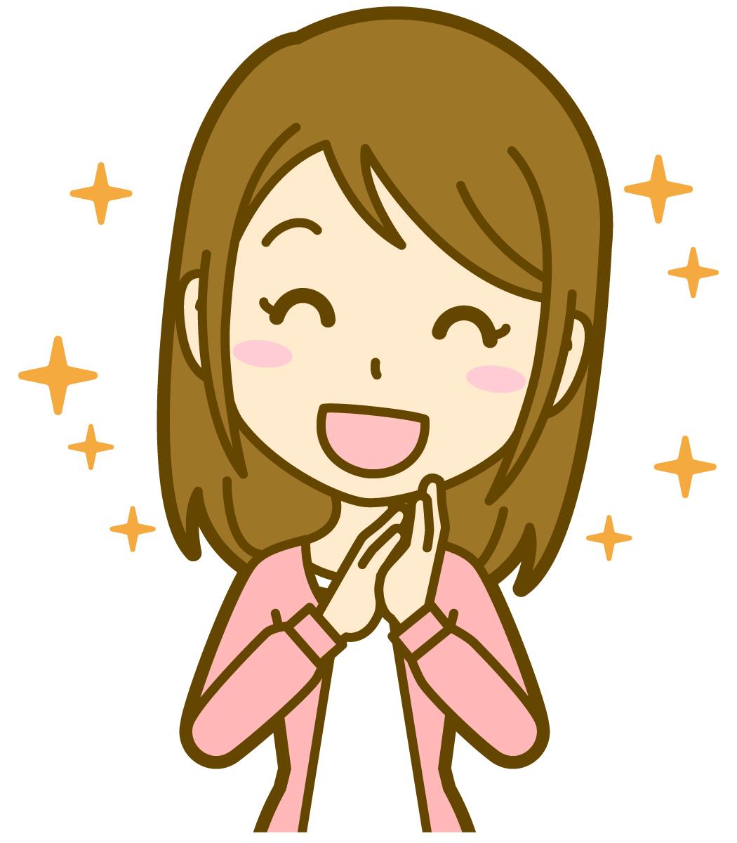f:id:ichinokai-kanazawa:20200321053458j:plain