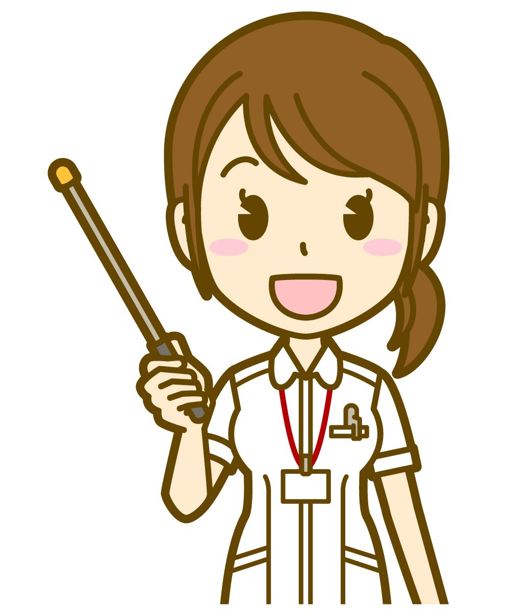 f:id:ichinokai-kanazawa:20200325051455j:plain