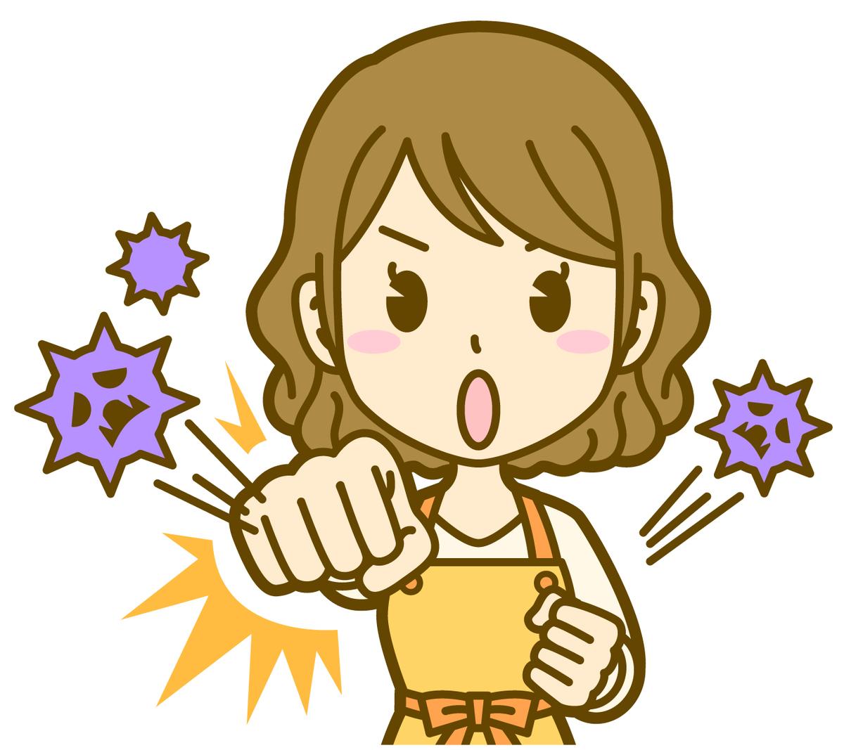 f:id:ichinokai-kanazawa:20200325051619j:plain