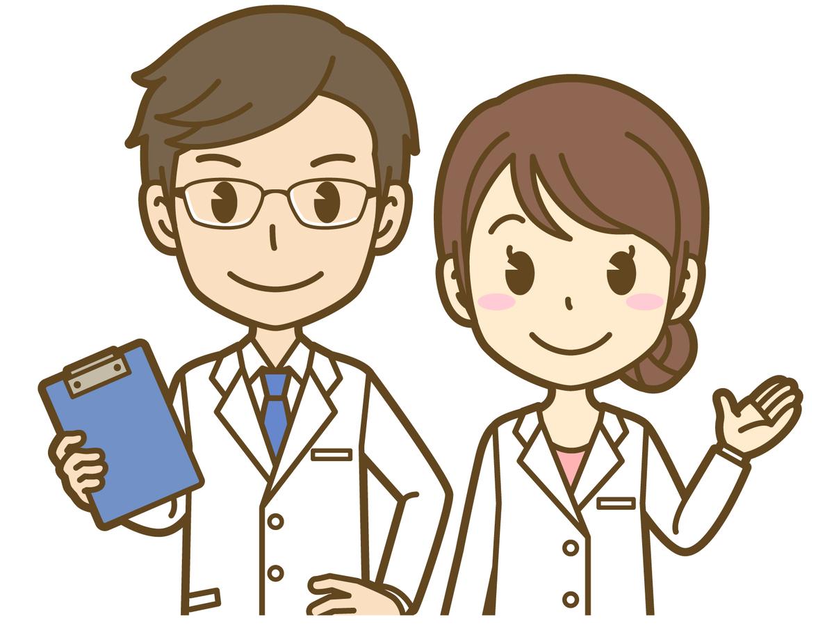f:id:ichinokai-kanazawa:20200327061706j:plain