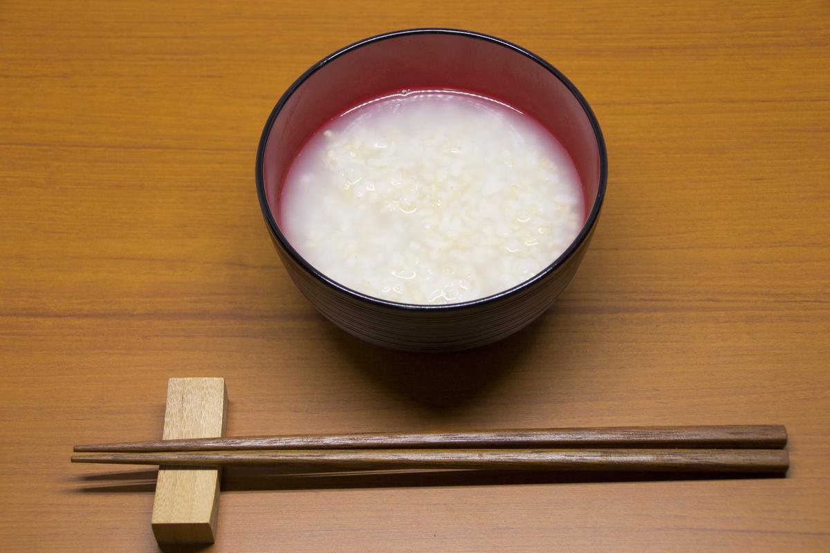 f:id:ichinokai-kanazawa:20200330063531j:plain