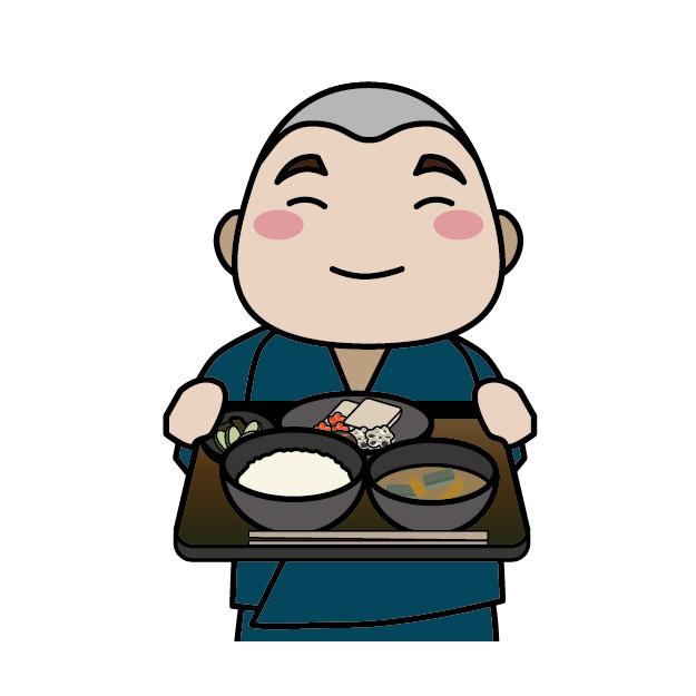 f:id:ichinokai-kanazawa:20200330063539j:plain