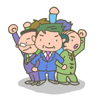 f:id:ichinokai-kanazawa:20200401050417j:plain