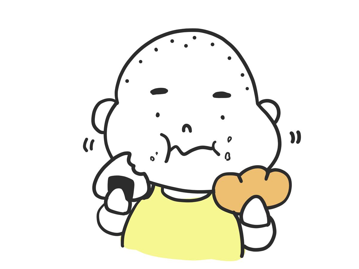 f:id:ichinokai-kanazawa:20200401052951j:plain