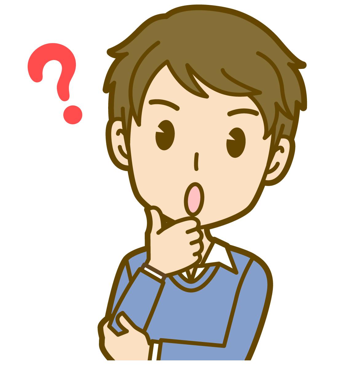 f:id:ichinokai-kanazawa:20200402113348j:plain