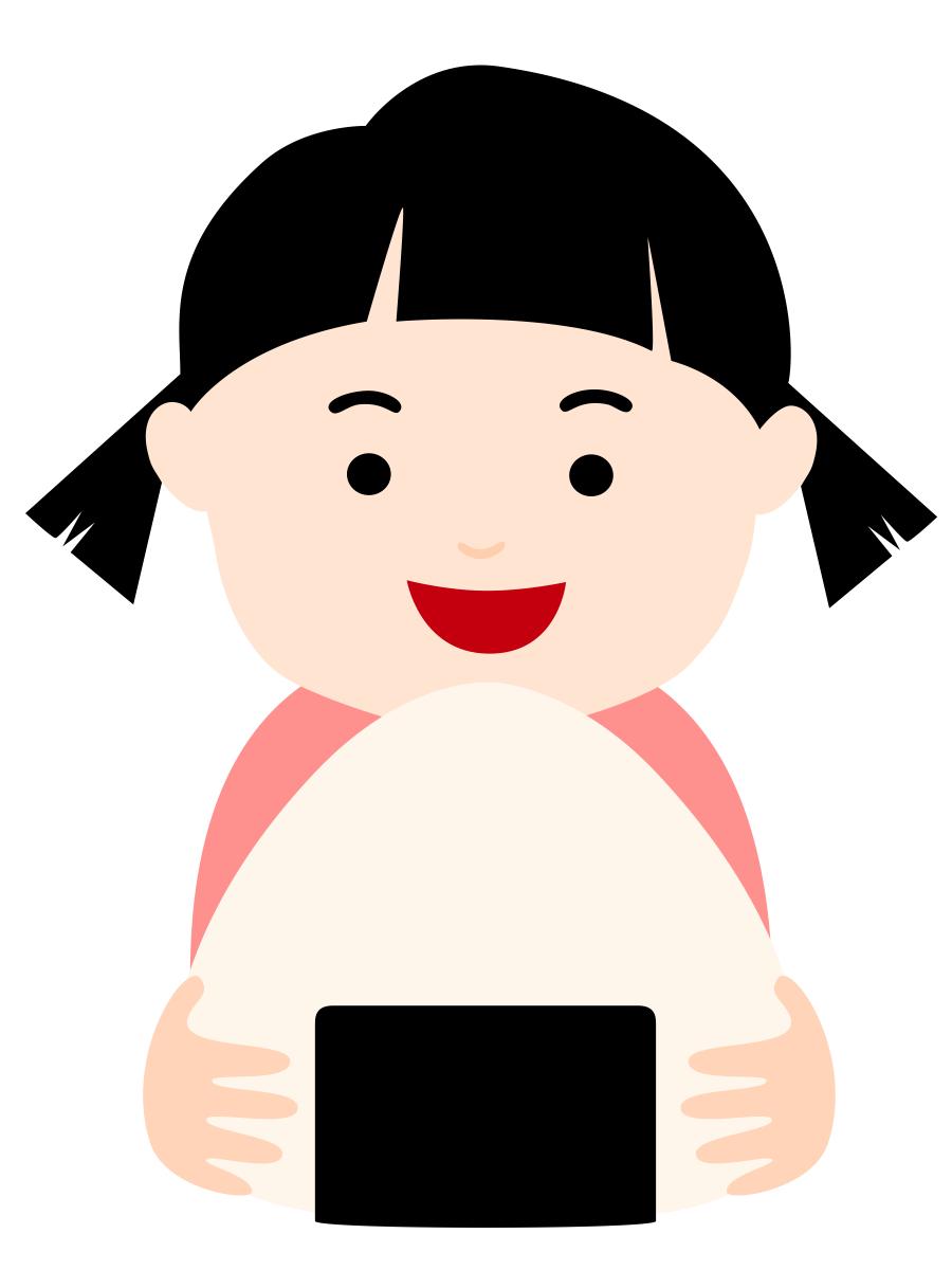 f:id:ichinokai-kanazawa:20200406064004j:plain