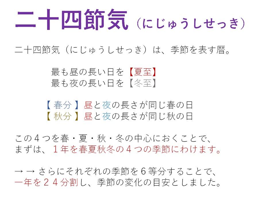 f:id:ichinokai-kanazawa:20200621165930j:plain