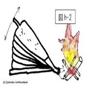 f:id:ichinokai-kanazawa:20200625103939j:plain