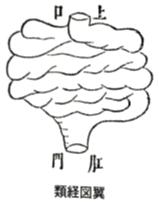 f:id:ichinokai-kanazawa:20200629190924p:plain