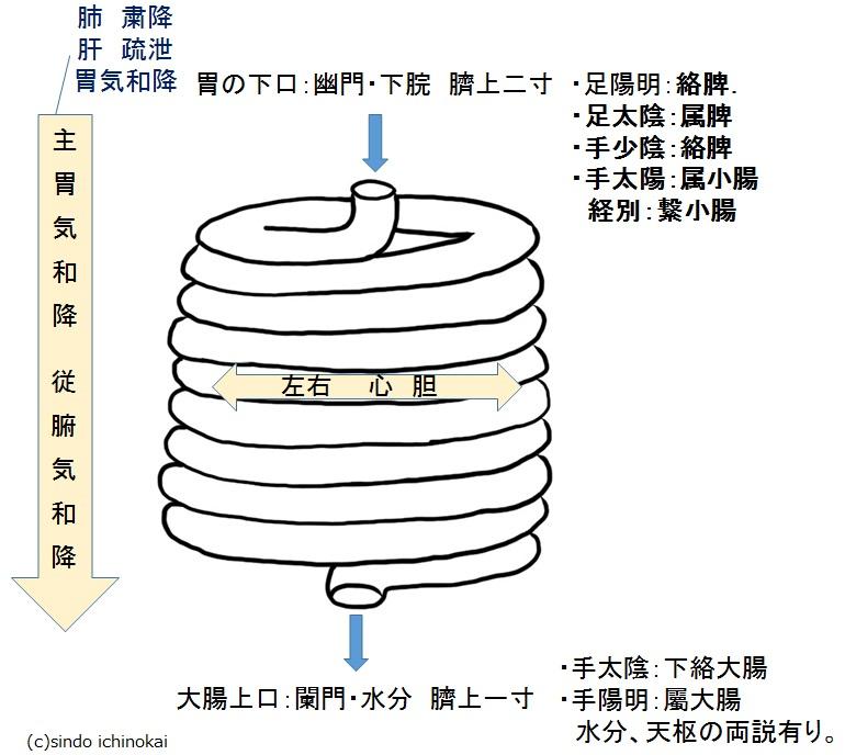 f:id:ichinokai-kanazawa:20200904184548j:plain