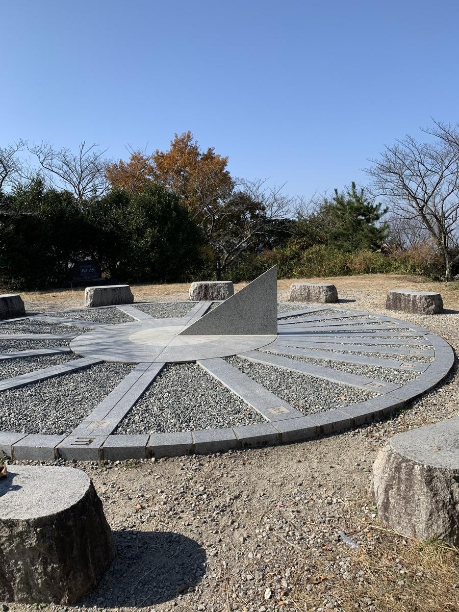 f:id:ichinokai-kanazawa:20201117220456j:plain