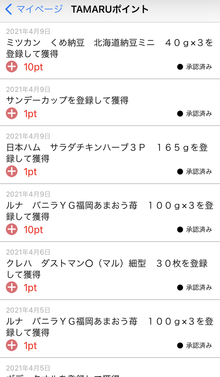 f:id:ichinos:20210508183016j:plain