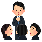f:id:ichinos:20210613100121p:plain