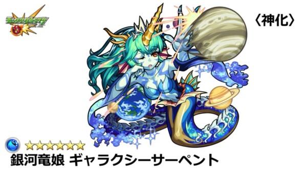 f:id:ichioji:20170413224006j:image