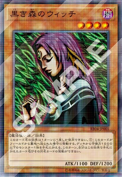 f:id:ichioji:20170427223249j:image
