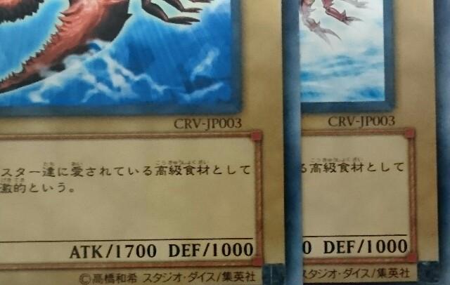 f:id:ichioji:20170505010917j:image