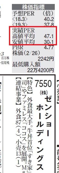 f:id:ichiokuFP:20180516144353j:plain