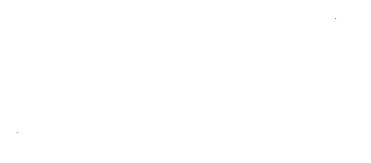 f:id:ichiokuenryousan:20151229223738p:plain