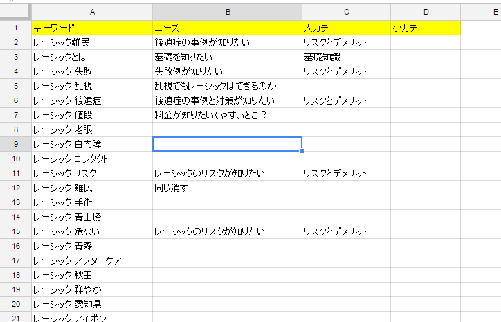 f:id:ichiokuenryousan:20160228000223p:plain