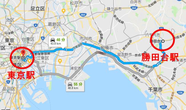 f:id:ichiokuenryousan:20180304220348p:plain