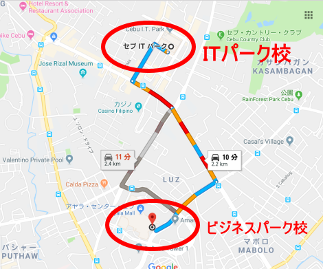 f:id:ichiokuenryousan:20180816155301p:plain