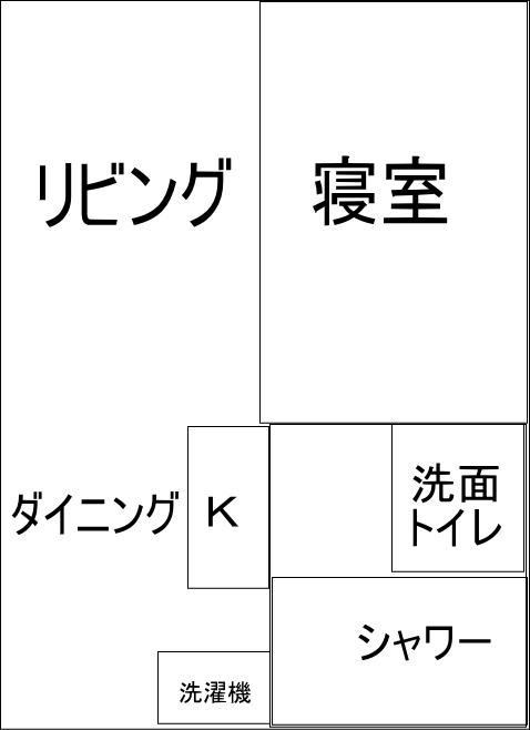 f:id:ichiokuenryousan:20180829144830p:plain