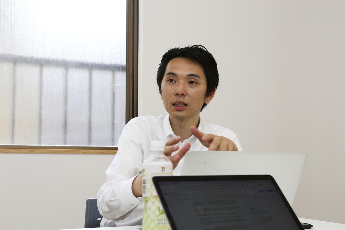 f:id:ichiokuenryousan:20190713215038j:plain