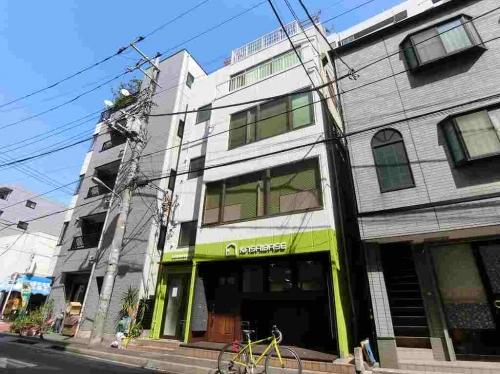 f:id:ichiokuenryousan:20191218143933j:plain