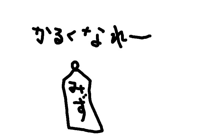 f:id:ichiokuentameru:20170531155843p:plain