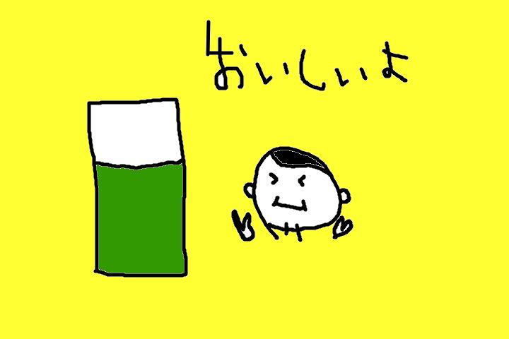 f:id:ichiokuentameru:20170601094548p:plain