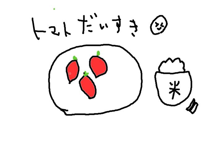 f:id:ichiokuentameru:20170620151202p:plain
