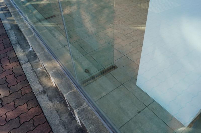 f:id:ichionaoki:20121029144651j:image:w640
