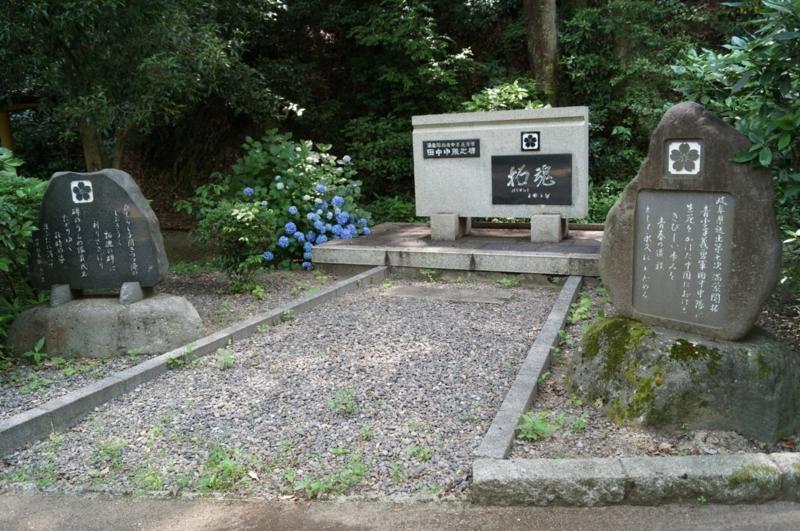 f:id:ichionaoki:20130618100420j:image:w360
