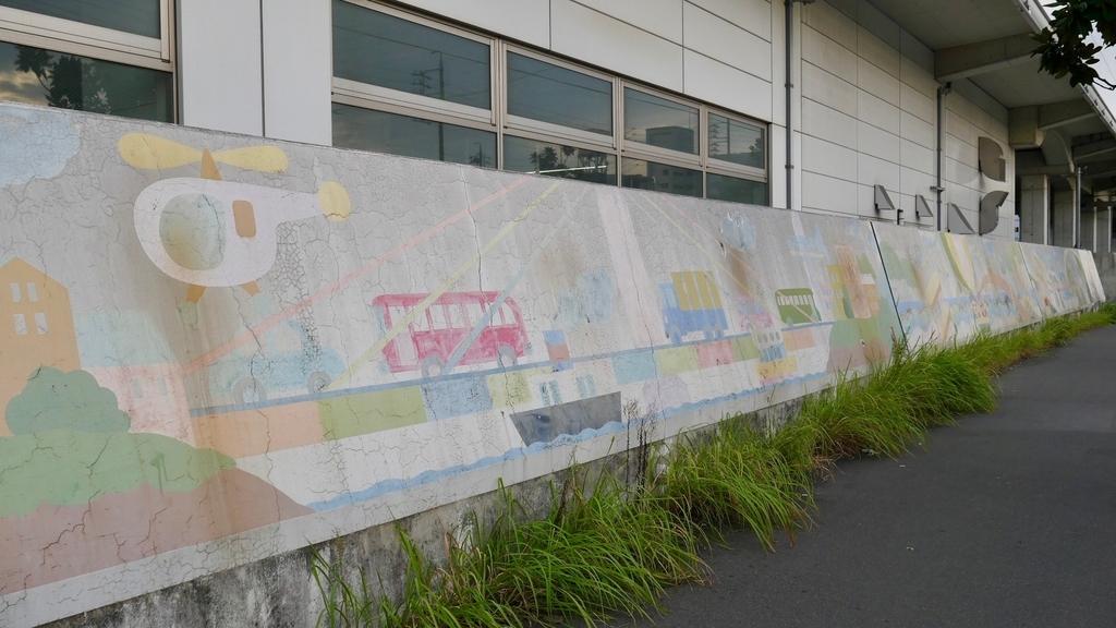 f:id:ichionaoki:20170919170323j:plain
