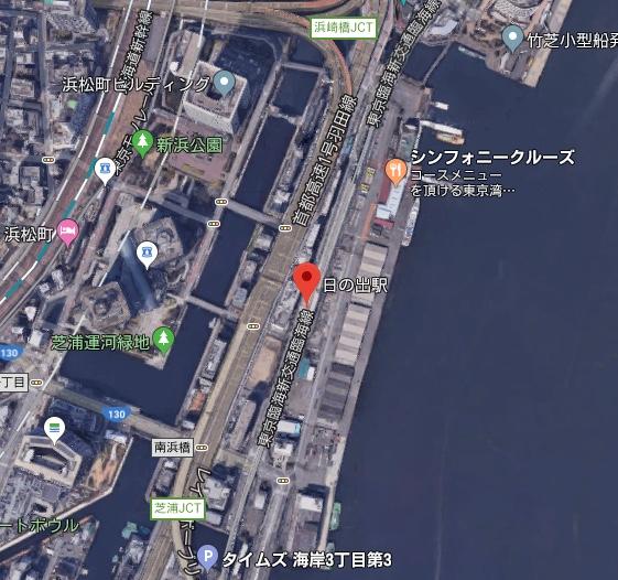 f:id:ichionaoki:20190120113529j:plain