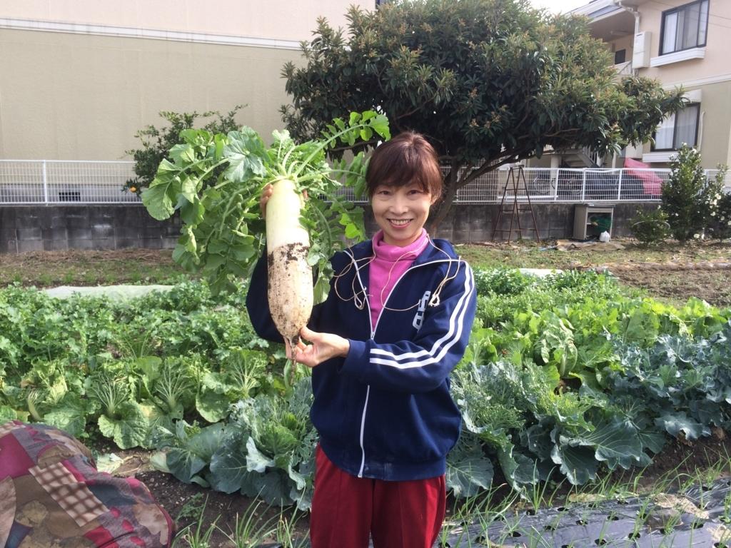 f:id:ichiro-ishiguro:20171005100921j:plain