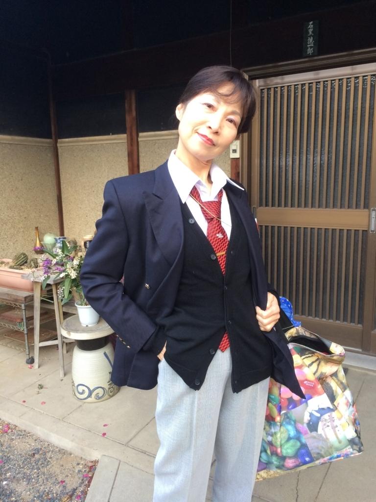 f:id:ichiro-ishiguro:20171031221849j:plain