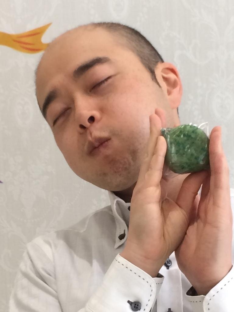 f:id:ichiro-ishiguro:20180319102814j:plain