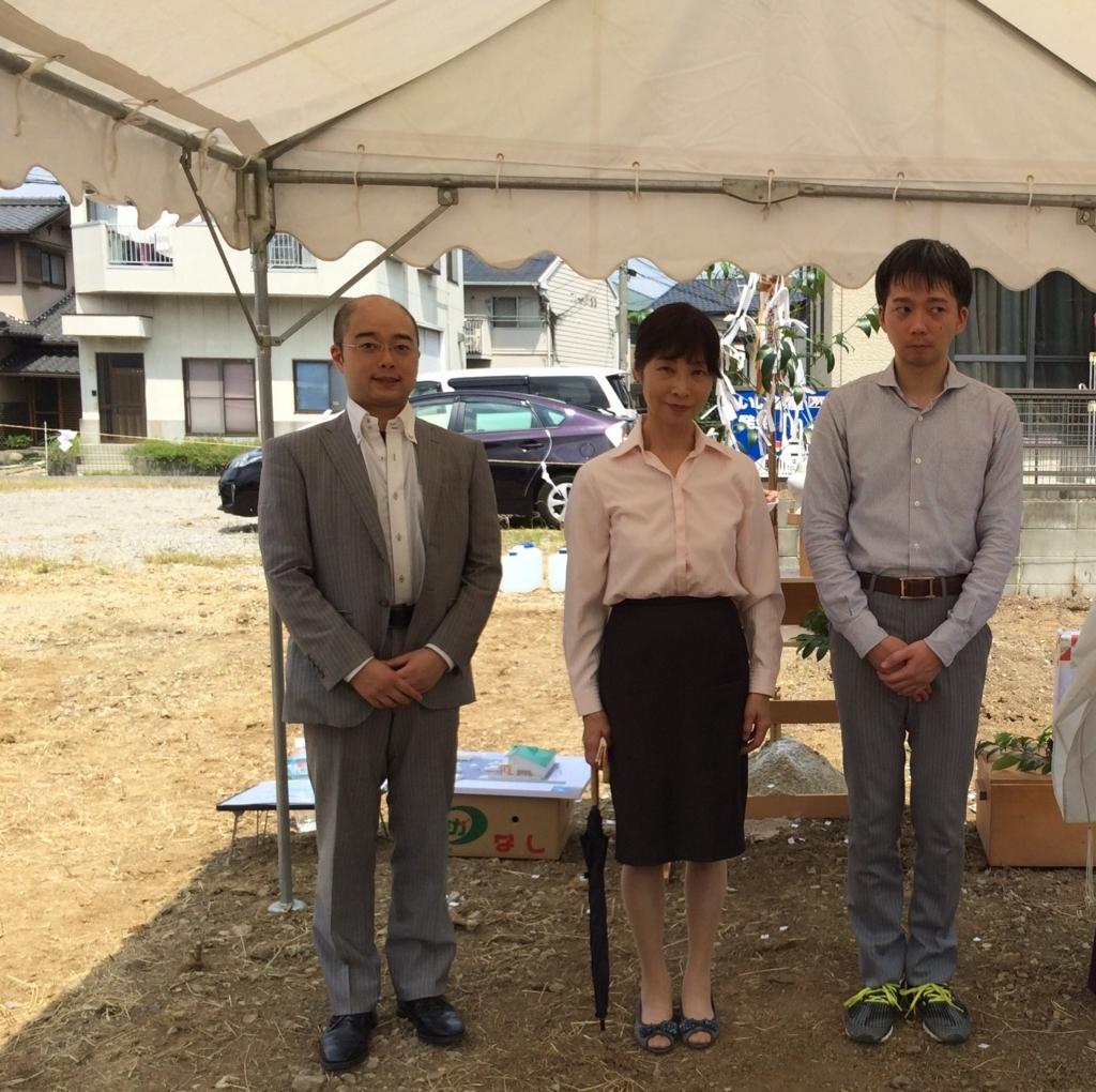 f:id:ichiro-ishiguro:20180514195411j:plain