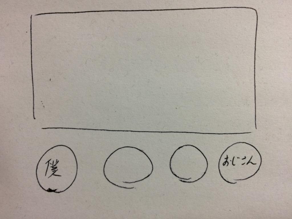 f:id:ichiro-ishiguro:20180623073713j:plain