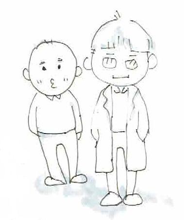 f:id:ichiro-ishiguro:20180827182126j:plain