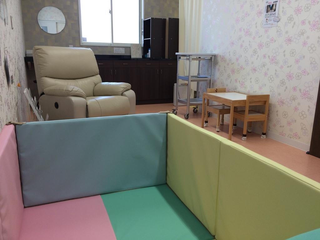 f:id:ichiro-ishiguro:20180829214439j:plain