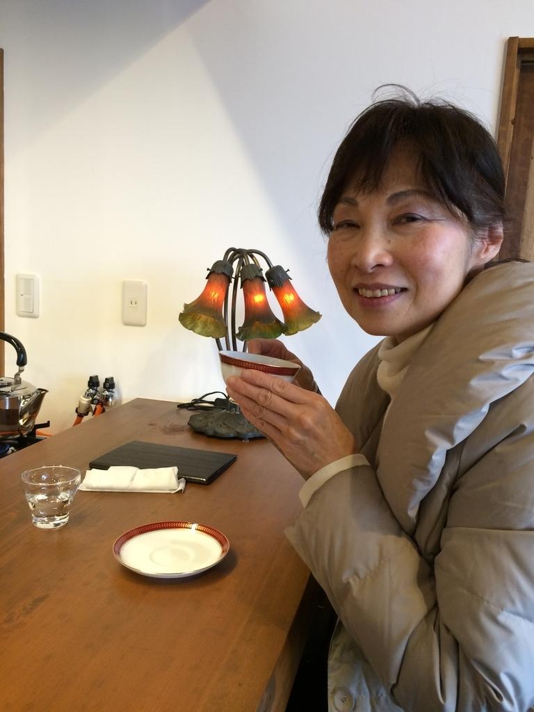 f:id:ichiro-ishiguro:20190110115119j:plain