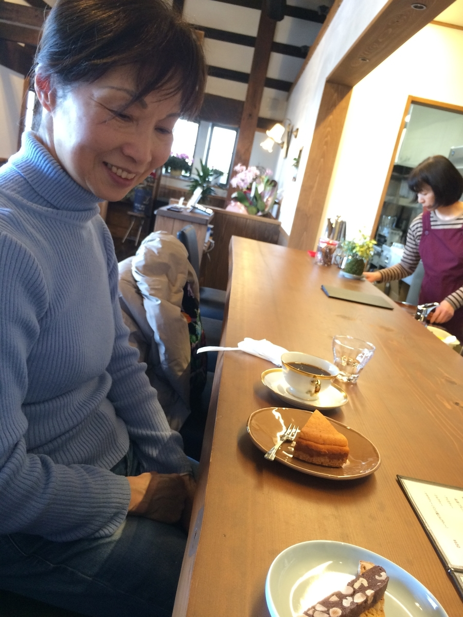 f:id:ichiro-ishiguro:20190414200834j:plain