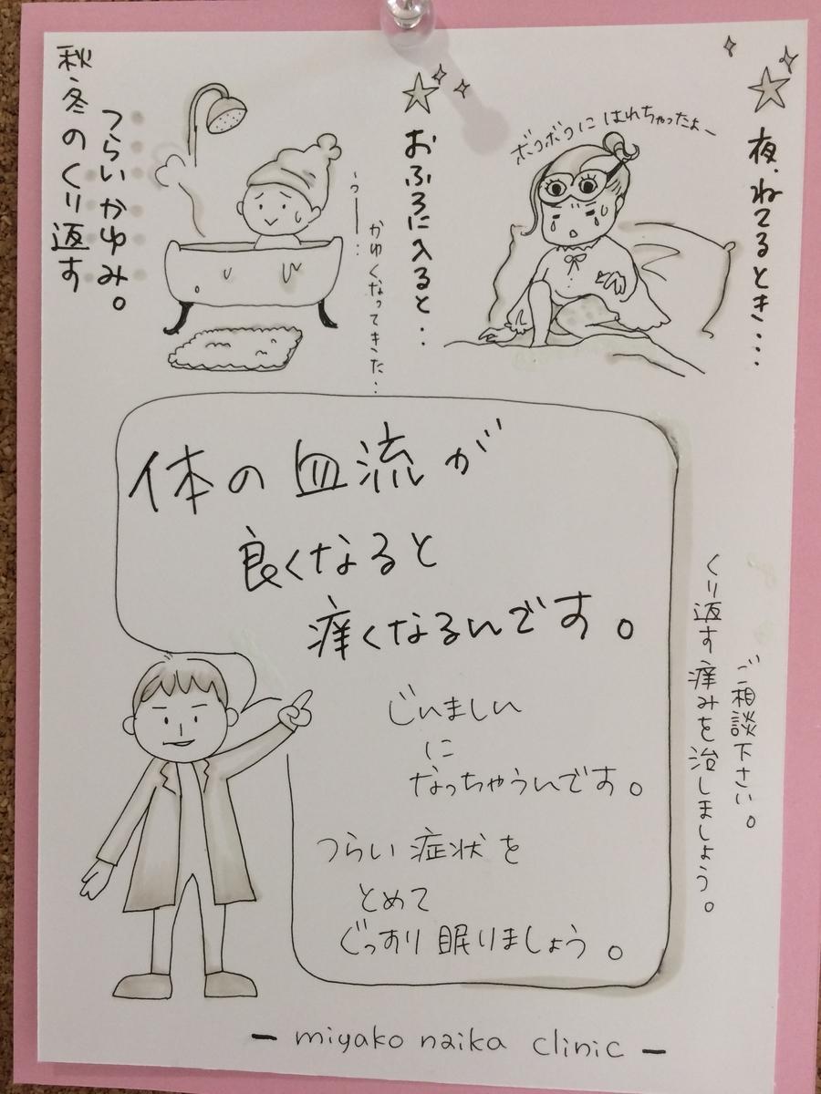 f:id:ichiro-ishiguro:20190526094413j:plain