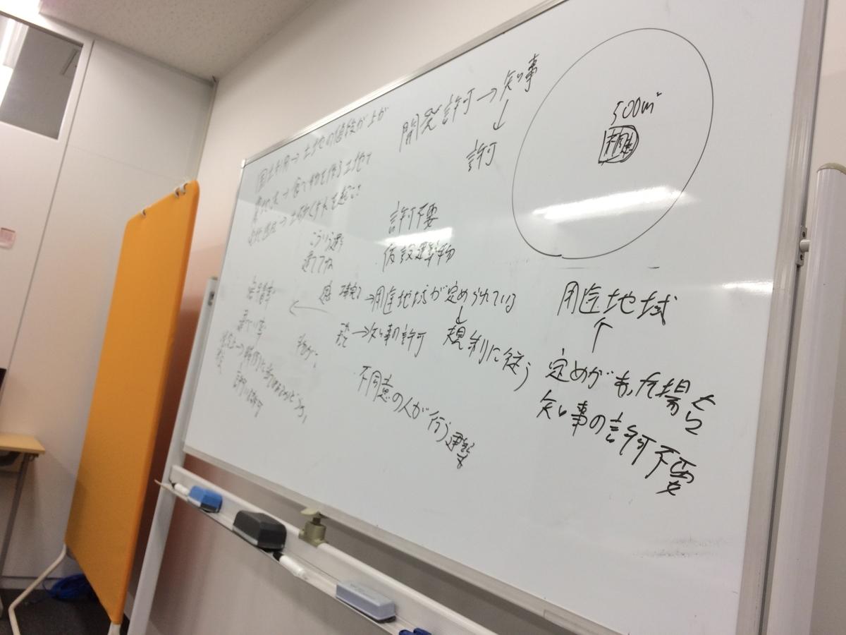 f:id:ichiro-ishiguro:20190706205421j:plain