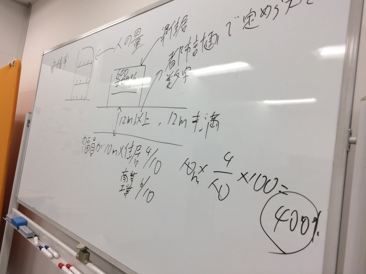 f:id:ichiro-ishiguro:20190710201657j:plain