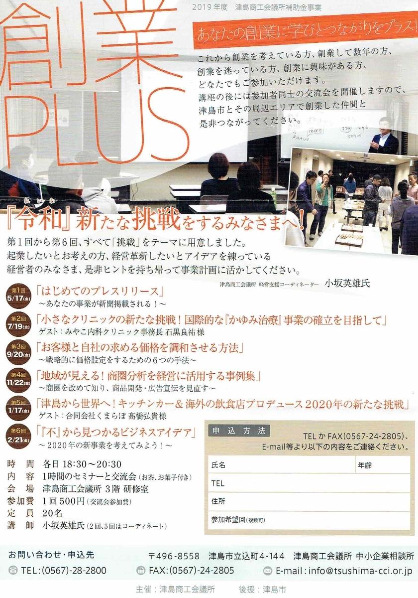 f:id:ichiro-ishiguro:20190721121440j:plain