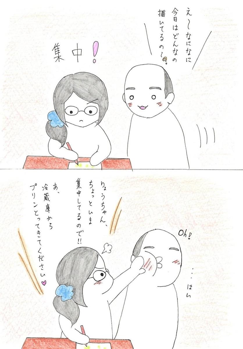 f:id:ichiro-ishiguro:20191009090158j:plain